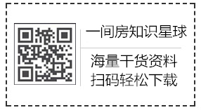 条形基础平法标注_双柱型独立基础钢筋标注——16G平法深度解读(35)